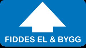 fiddes-el-bygg-logo