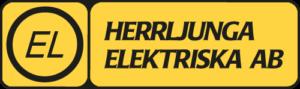 herrljunga-elektriska-logo
