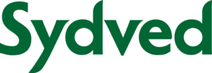 sydved-logotype