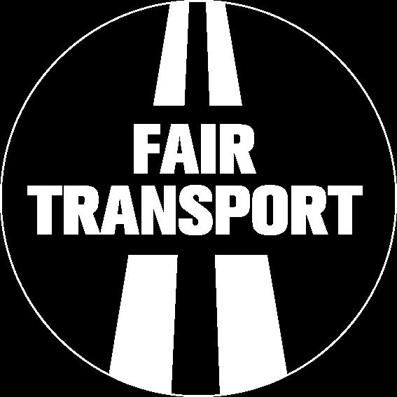 fairtransport